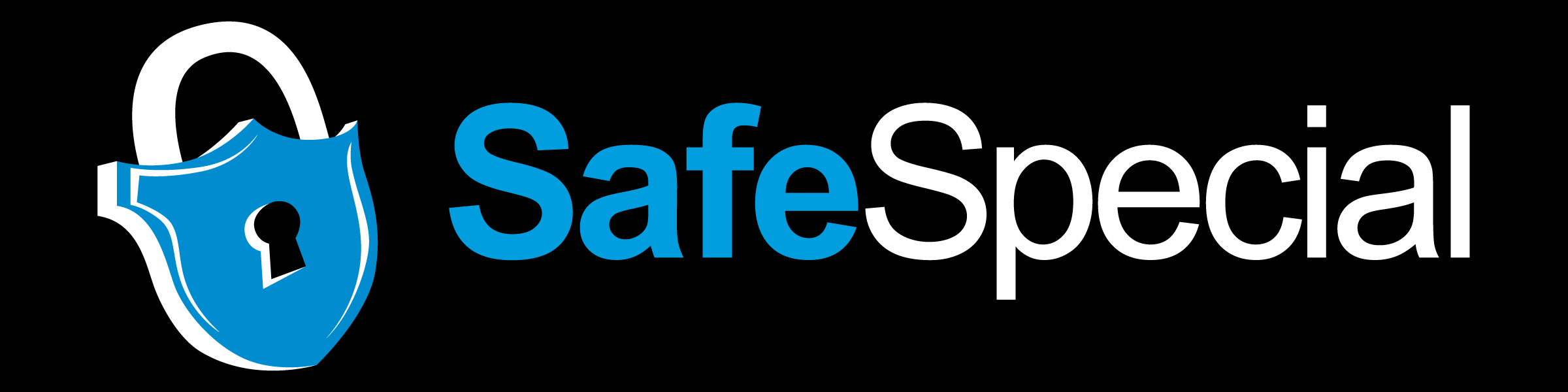 SafeSpecial LED Signs Logo
